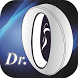 Dr. Olaya by APPS4ME.COM.MX