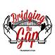 Bridging The Gap LLC by The App Circuit