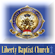 Liberty Baptist Church App by Avatar Management LLC