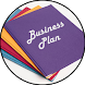 Бизнес план by pibaapk
