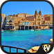 Malta- Travel & Explore by Edutainment Ventures- Making Games People Play