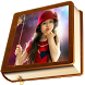 Kids Album Maker by Miracles