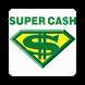 Super Cash by HQ Monetize