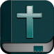 Thai bible by Jack Sparroww