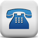 Deskphone - SMS on Desktop by LA Soft