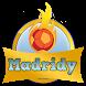 Madridy أخبار ريال مدريد by DevEg