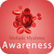 Multiple Myeloma by MAGNA HEALTH SOLUTIONS