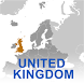 United Kingdom CultureGuide© by DFA Intercultural Global Solutions