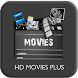 HD Movies Plus by Studioapps Developers