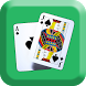 Blackjack 21 Expert by Jerry Urena