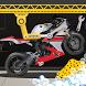 Racing Bike Repair - Bike Wash and Design Salon