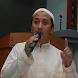 Yusuf Mansur Quran by Almaira Studio