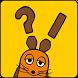 Frag doch mal...die Maus! by Application Systems Heidelberg