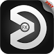 Equalizer Music Player by Bass Booster