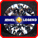 Jewels Legend HD by Jewels Legend Lab