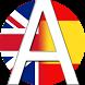 Aprende inglés ! En<>Es by Artemis