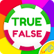 Trivia Facts: True or False by Trivia Game