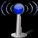 Stronger signal (PRANK) by SMARTmove
