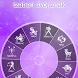 Dnevni Horoskop by Beomedia