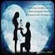 Resep Romantis Dengan Pacar by Yuliana_Studio