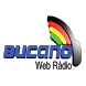 Bucano Web Rádio by AACHost - Aplicaitivos