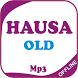 Tsofaffin Wakokin Hausa by ZaidHBB