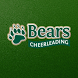 Cheer on Bears by Supercharge Apps