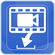 Fast Facebook Video Downloader Free by ARA Technologies