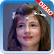 Calibrated Photo Viewer Demo by Auralisoft