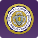 BISHOP GUILFOYLE HIGH SCHOOL by Blackboard K-12