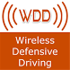 Defensive Driving On Mobile by Wireless Defensive Driving Texas