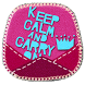 Keep Calm and Carry On Theme by Best theme workshop
