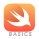 Swift Programming Basics by App Hub 365