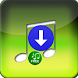 Download Free Mp3 Music Player by krasak developer