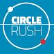 #CircleRush by DroidBender