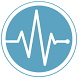Drone Telemetry by Labs in Motion
