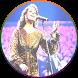 أغاني ميادة الحناوي 2018 by gamedev870
