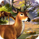 Deer Sniper Safari Hunt 2016 by GoForGames