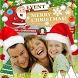 Sweet Christmas Frames by Fun Fun Play Company