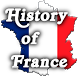 History of France by HistoryIsFun