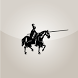 Knights Tandoori by Le Chef Plc