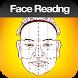 Face Reading Secret by martview.com