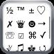 ASCII Text Art by Mobard