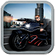 Super Moto Shooter 3D by Muddy Games