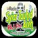 Radio Syiar Tauhid Aceh by TJ App Gateway
