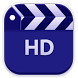 Full HD Video Player by meretorrus