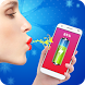 Blow Battery Charger | Prank App by Photo Video Desk