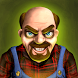Virtual Neighbor: Spooky Adventure