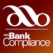 ABA Bank Compliance newsletter by American Bankers Association