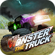 Monster Truck Off Road Racing by technokeet